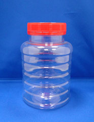 PET Bottle, plastic container, PET Bottles Plastic