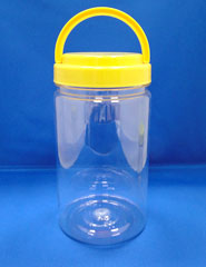 PET Bottle, plastic container, PET Plastic Bottles